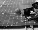 Installazione impianti fotovoltaici