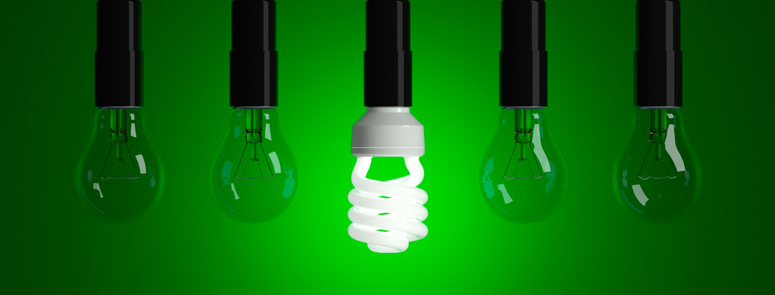 Soluzioni Risparmio Energetico