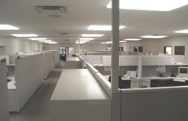 Illuminazione Uffici e Studi Professionali